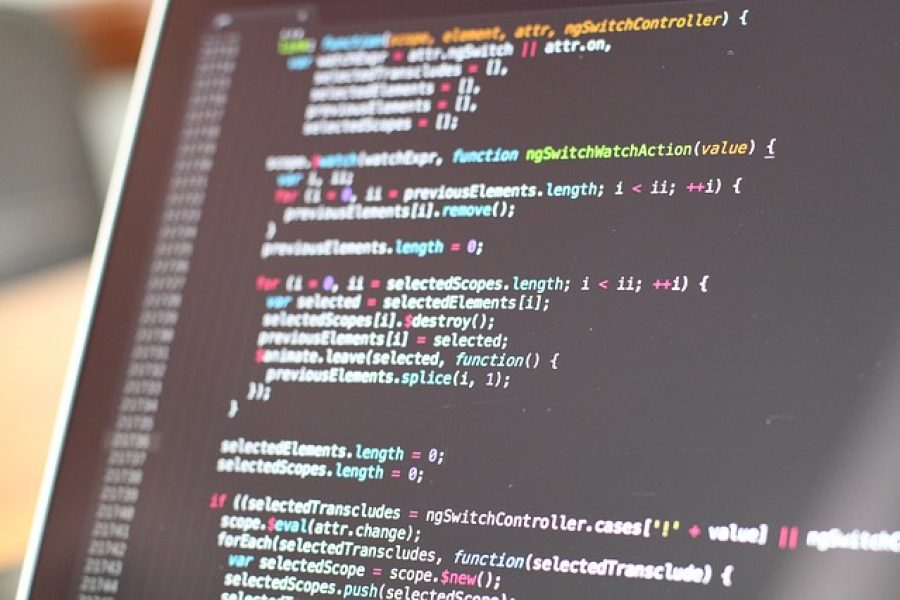 Jak się tworzy strony www?