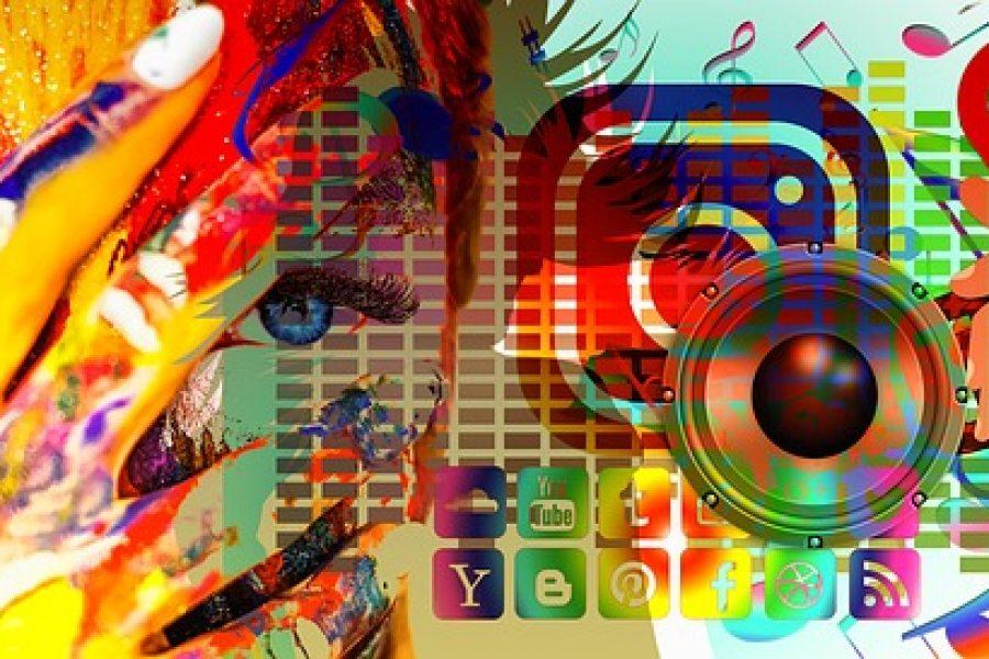 Jak zostać specjalistą social media?