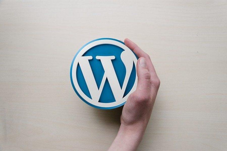 Czym jest wordpress?