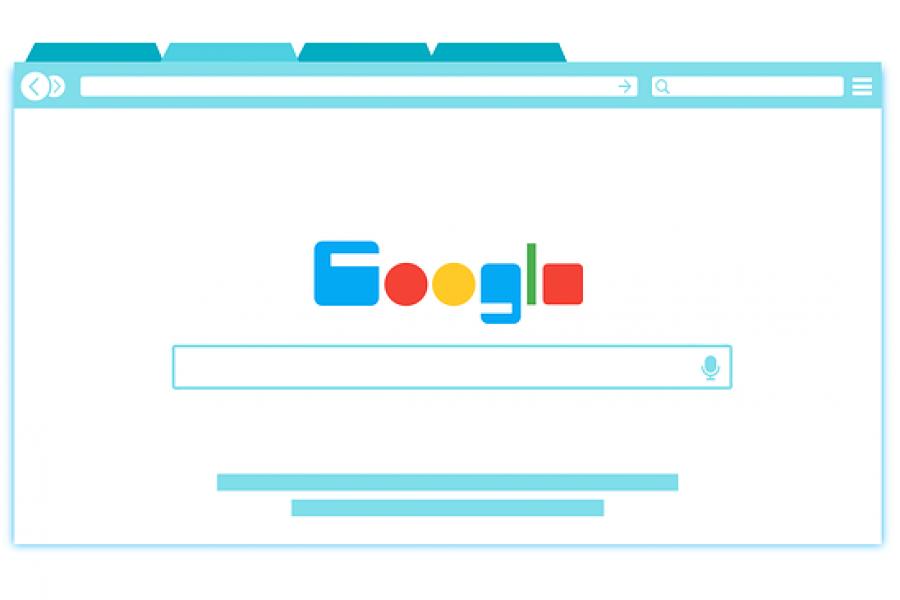 Jakie możliwości daje nam Google Ads?