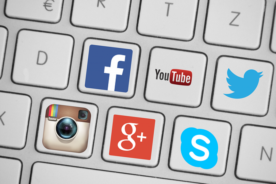 Reklama w Social Media- dlaczego może się nam przydać taka kampania?